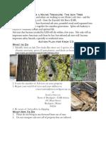EABupdatePR.pdf