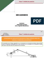 Analisis de posicion, velocidad y aceleracion de mecanismo II.pdf