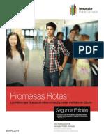 BrokenPromises_SP_SecondEdition_Final_Enero2014.pdf