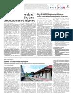 Periodico Granma, 12-06-2019