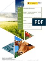 CIRCULAR_8-2019_PRACTICAS_AGRICOLAS_BENEFICIOSAS.pdf