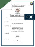 01_monografía Oficial - Filosofia de Juran y Demin