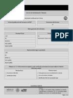 FE,0.pdf