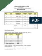 FCAS Soporte Asignacion2