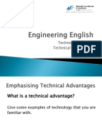 U1_TIU Technical Advantages