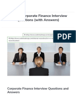 Top 20 Corporate Finance Interview Questions (with Answers).pdf