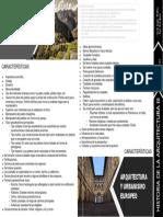 Arquitectura Inca a3