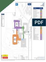 QMC-E-FLOOR---0818-WEB.pdf