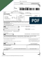 ANSES - Certificado Escolar-MATU