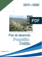 PDM_1712 (1).pdf