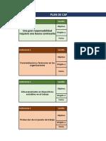 Plan de capacitacion y concientizacion.xlsx
