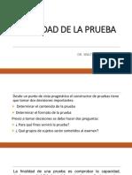 36120_7000001175_04-22-2019_184416_pm_FINALIDAD_DE_LA_PRUEBA
