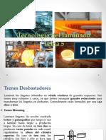 1RA Diapositiva - Conformado-De-Metales - Intro