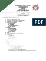 1.TAREAPRIMERPARCIALHIDROLOGIA