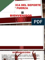 BIOMECANICA DEL DEPORTE [Autoguardado] [Autoguardado].pptx
