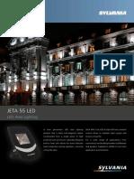 Jeta 55 LED - English