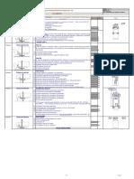 M1-H RUTA PREV.RW-CHEKLIST Ver.03 Sept2016.pdf