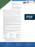 LEGEA 241_2005 - Prevenirea Si Combaterea Evaziunii Fiscale ACTUALIZATA 2013 _ CFNET - CodFiscal.net Finante Taxe