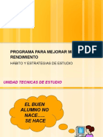 AAAPrograma-de-mejora-habitos-de-estudio_1.ppt
