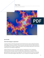 Thunderbolts.info-Lightnings Power Part Two
