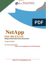 NS0-300-full.pdf