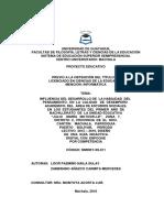BFILO-PD-INF10-16-002