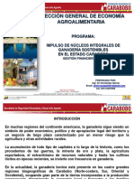 Presentación Proyectos Gdp (2)