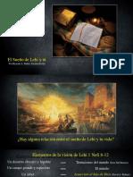 El sueño de lehi.pdf