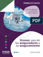 4-Drones-uso-en-las-aseguradoras-y-su-aseguramiento.pdf