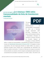 Diferença não é doença_ OMS retira transexualidade da lista de transtornos mentais – CRP-PR.pdf