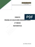 Ensayo-PSU-Matemática-2018.pdf