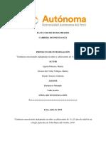 FORMATO ELABORACIÓN PROYECTO 2019- metodologia v.docx