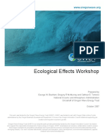 Ecological-Effects-Workshop-Version_2.pdf