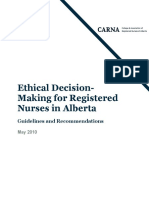 RN_EthicalDecisions_May2010.pdf