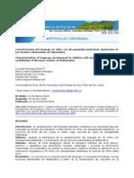 rcm186d.pdf
