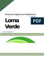 lom_verde