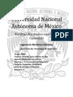Reporte Practica 1 Tegnologia de materiales