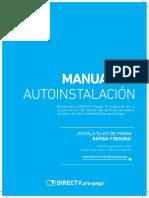 Manual-Instalacion DirecTV.pdf