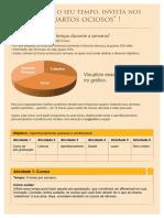 investindo_quartos_ociosos