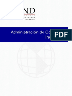 ACI11_Lectura.pdf