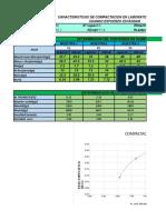 Excel de Suelos CompactACION