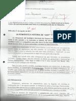 prueba de lenguaje 10.06.pdf