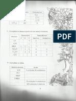 guia de decimales.pdf