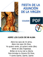 MISA DE LA ASUNCIÓN.pptx