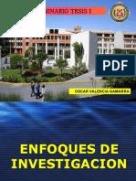 STI Diseño Metodologico (1)