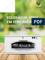 GALINHA  ebook_eclosão_de_ovos..._v1.pdf