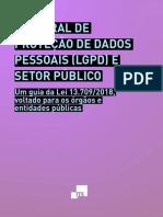 LGPD-vf-1