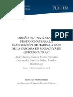 Pyt Informe Final Proyecto Harinamaracuya(1)