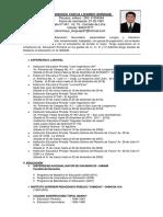 Curriculum Vitae de Enrique Mendoza Cueva Con Foto y Documentado (2) (1) (1) (1) (1) (1)