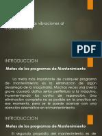 UNIDAD VI_VIBRACIONES MECANICAS.pptx